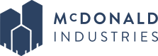 McDonald Industries